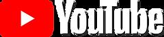 yt_logo_rgb_light3.png