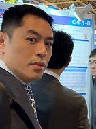 2019 Taipei AOCC small.jpg