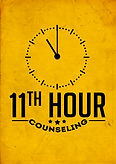 11th hour counseling