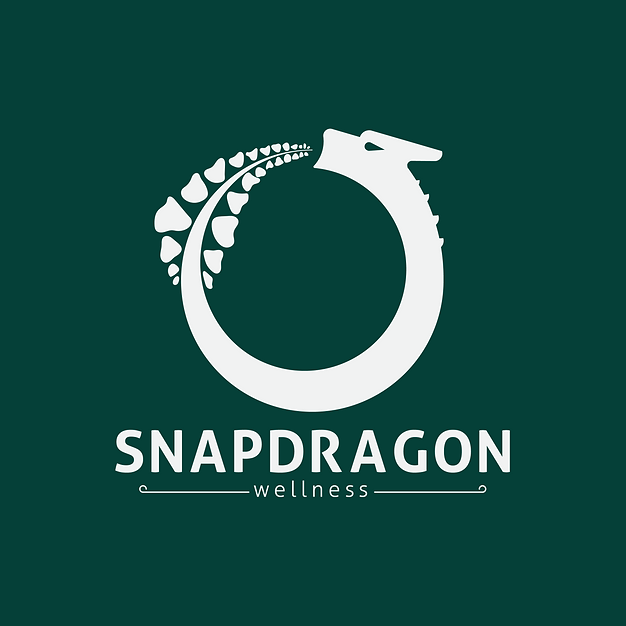 Snapdragon Wellness