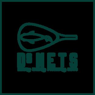 D's Nets