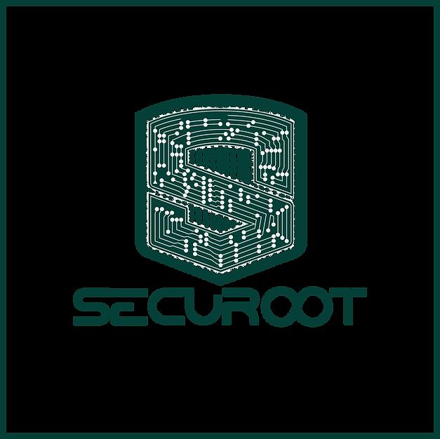 Securoot