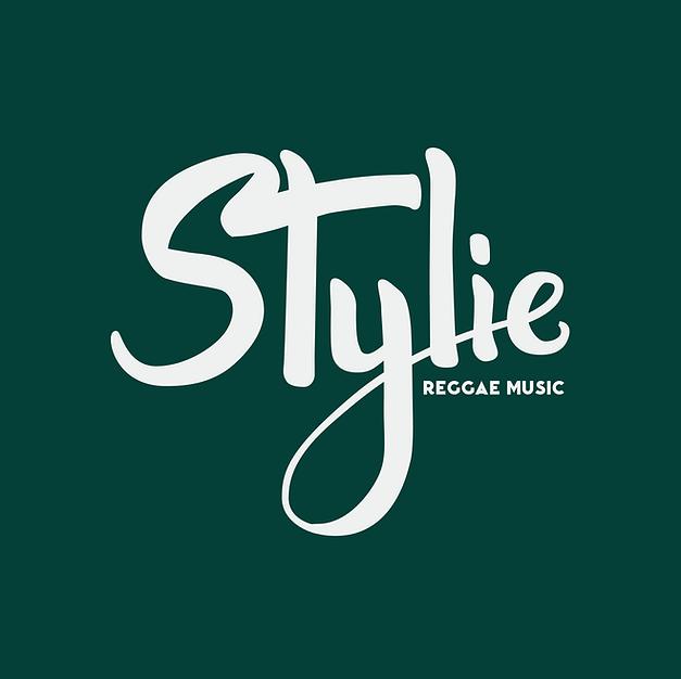 Stylie