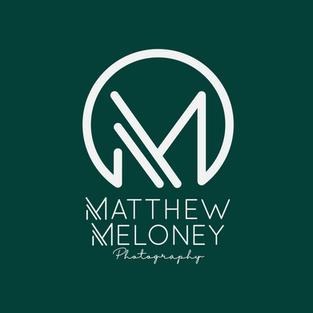 Matthew Meloney Photography