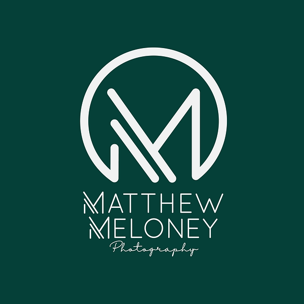 Matthew Meloney Photography