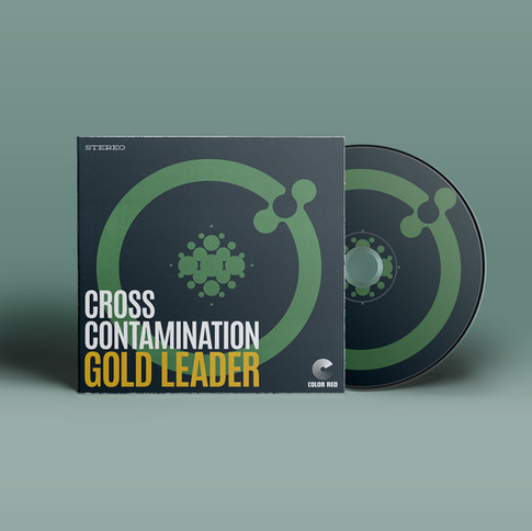 Cross Contamination