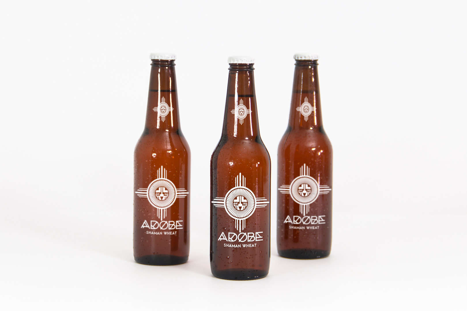 Adobe Brewery