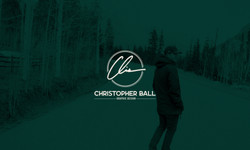 ChristopherBall_Website2020_WelcomeImage