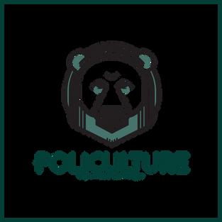 Policulture (Bear)