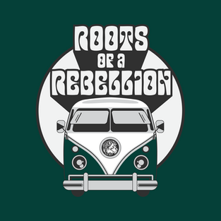 Roots of a Rebellion (VW Bus)