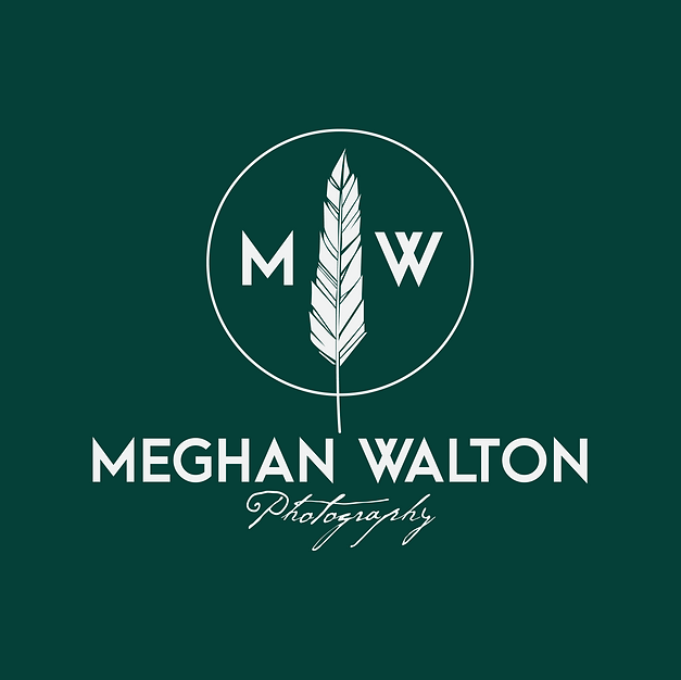 Meghan Walton Photography