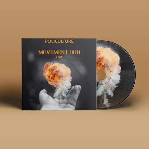 Movement Dub (Live)