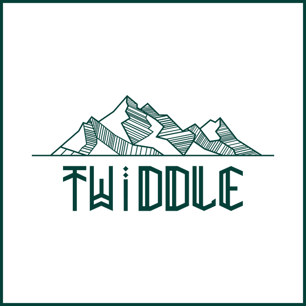 Twiddle (Mountains)