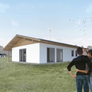 ARchitectuRe & URban Planning