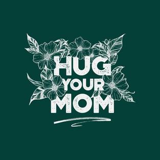 Twiddle (Hug Your Mom)