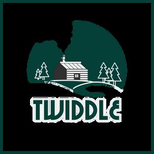 Twiddle (Cabin)