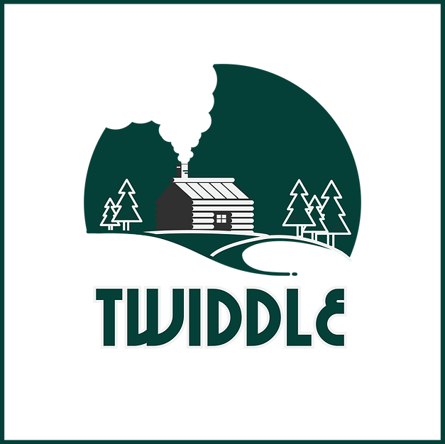 Twiddle (Cabin)