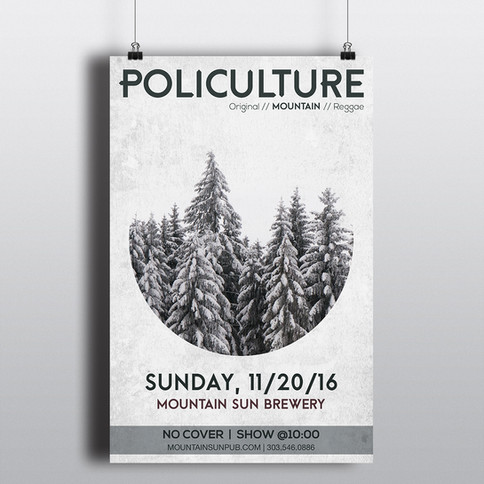 Policulture