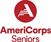 Americorps_Seniors_Stackedlogo_Crimson (