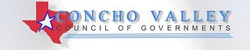 CVCOG_Header_Logo.jpg