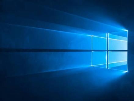 Como adiar ou impedir a atualização do Windows 10