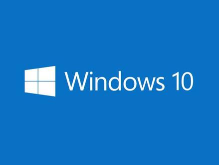 Windows 10 v1909: Confira algumas novidades nesta versão