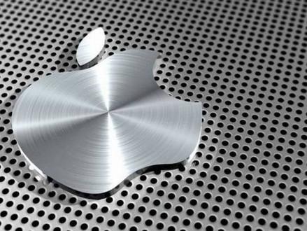 Fotos vazadas mostram possível design de novos iPhones