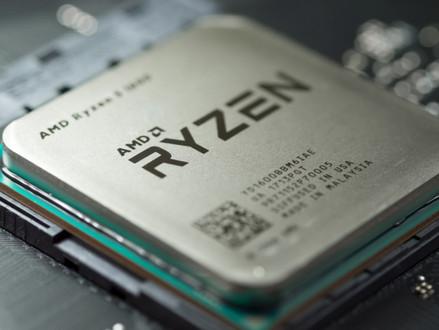 AMD promete solução para vulnerabilidade Ryzenfall