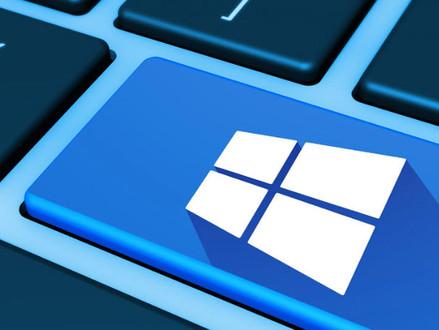Microsoft divulga lista revisada de processadores compatíveis com Windows 10 1903 e 1909