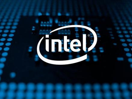 Intel deve celebrar 40 anos do 8086 com novo Core i7-8086K mais rápido que o 8700K [Rumor]
