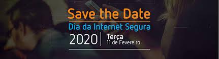 Dia da Internet Segura: Google faz evento sobre segurança online