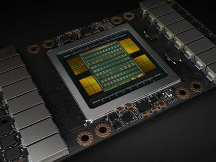 Nvidia vai lançar as GeForces GTX 1180 em 30 de julho