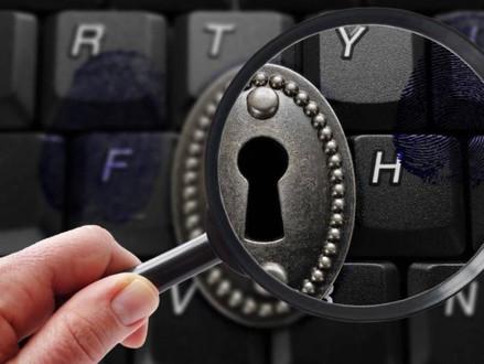 Vírus incomum consegue atacar tanto Windows quanto Linux