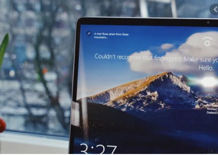 Microsoft reorganiza sistemas de atualizações do Windows 10; veja o que muda