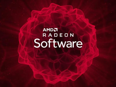 AMD Radeon Software Adrenalin Edition 19.5.2 - Versão otimizada para o game Total War Three Kingdoms