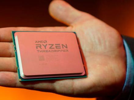 Loja online no Canadá vaza o preço do AMD Ryzen Threadripper 2990X