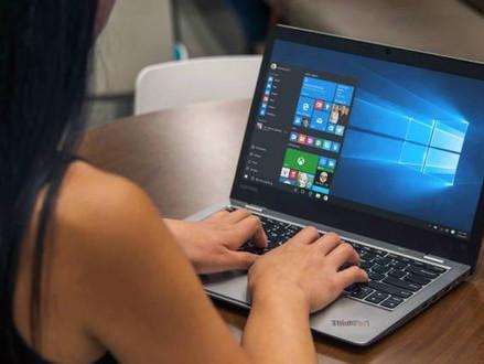 Microsoft lança atualização que desabilita correção da Intel no Windows