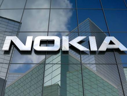 Nokia espera se beneficiar com o conflito entre Huawei e EUA
