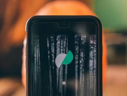 App do Google que cria GIFs ganha suporte a realidade aumentada