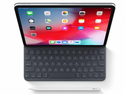 Novo iPad Pro custa até R$ 15.600 no Brasil