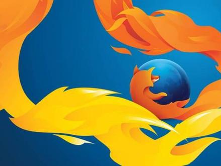 Firefox 65 traz novas opções para refinar o controle de privacidade do usuário