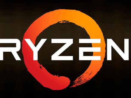 AMD Ryzen 3 2300X e Ryzen 5 2500X aparecem no Geekbench