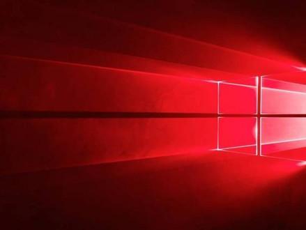 Atualização do Windows 10 faz alguns PCs pararem de ligar (Não bastaram os erros de atualizações que