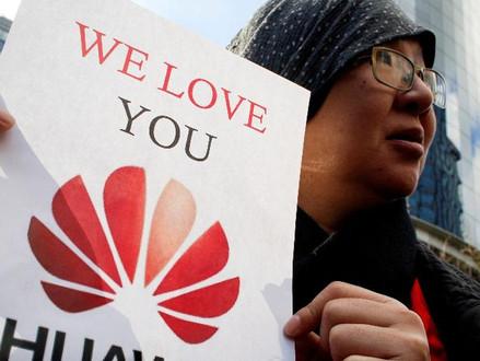 Huawei: a história e as polêmicas da gigante chinesa de tecnologia
