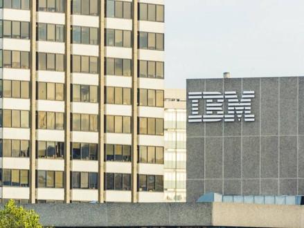 IBM pede aos EUA mais controle na exportação de reconhecimento facial