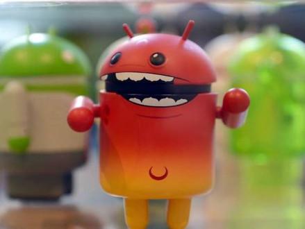 Google remove 700 mil apps maliciosos da Play Store em 2017