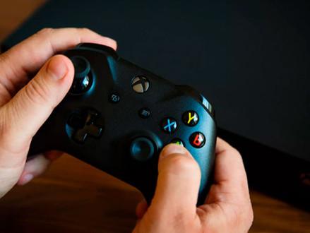 Vaga de emprego da Microsoft sugere que próximo Xbox pode usar GDDR6 [Rumor]