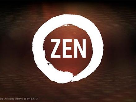 AMD diz que já está trabalhando na geração Zen 5 de processadores Ryzen