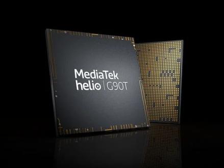 MediaTek confirma planos de lançar plataforma gamer de baixo custo