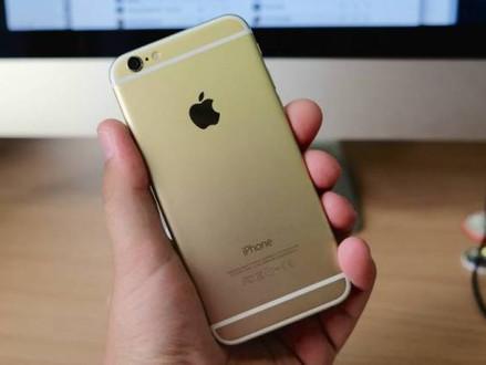 Apple será investigada pelo governo dos EUA por reduzir desempenho de iPhones